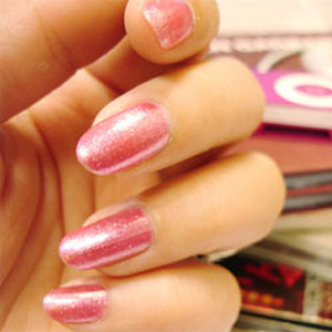 Fluants your Nail, Nail Care, Nail Care Tip